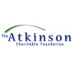 atkinson logo