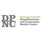 DPNC logo