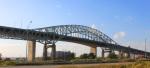 Bridge in Hamilton