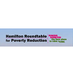 hamilton roundtable logo