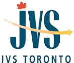 jvs toronto logo 2