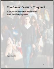 pepso-millenial-study-resized