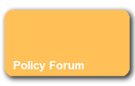 policy forum button