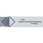 social planning peel
