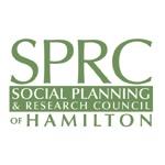 SPRC logo