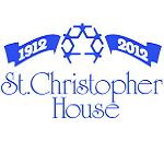 stchris_logo