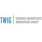 TWIG logo new