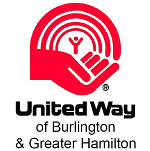united way burlington 150