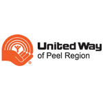 united way peel 150