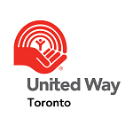 united way toronto logo new