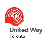 united way toronto logo new
