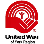united way york 150