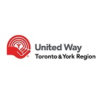 UnitedWay_TYR_horiz_colour formatted