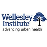 wellesleyinstitute
