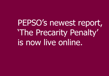 precarity-penalty-homepage-2