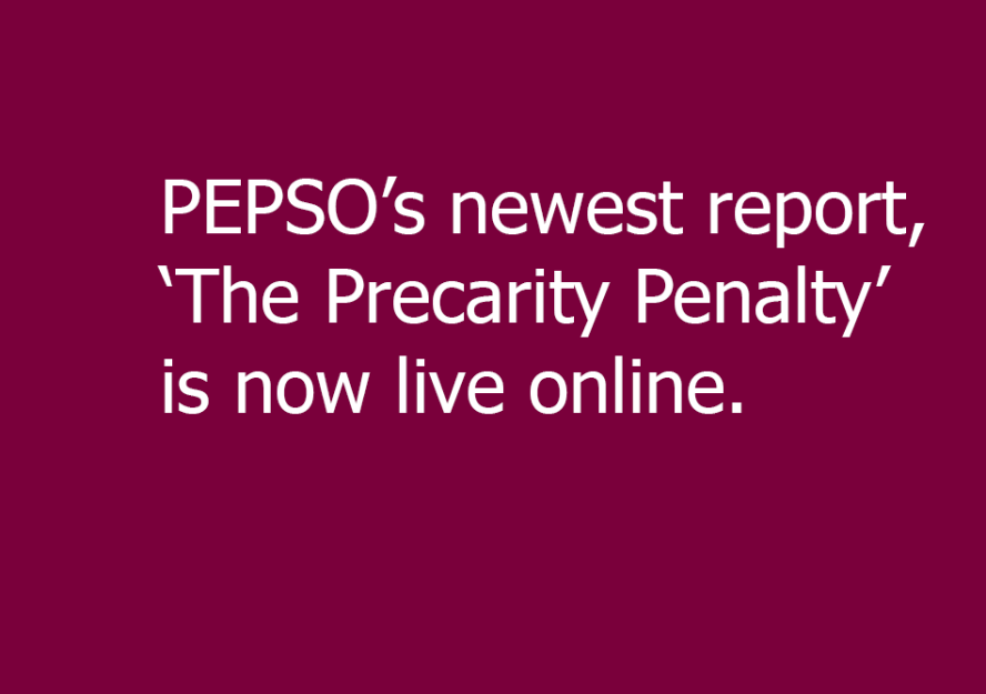 precarity-penalty-homepage-2